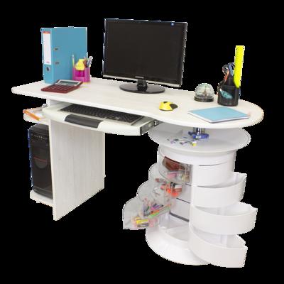 Компьютерный стол Flavio