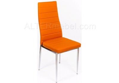 DC2-001 оранжевый