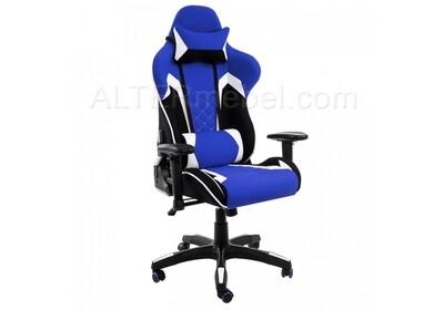 Prime черное / синее