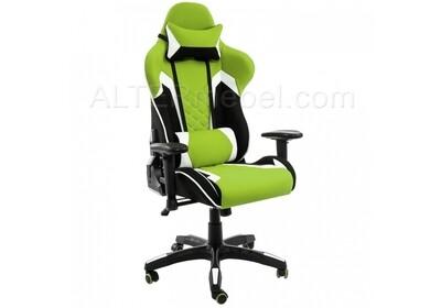 Prime черное / зеленое