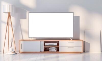TV-консоль | Скандинавия