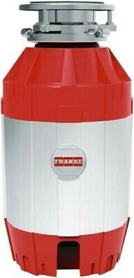 Измельчитель отходов Franke TE-50, 134.0535.229, с пневмовыключателем