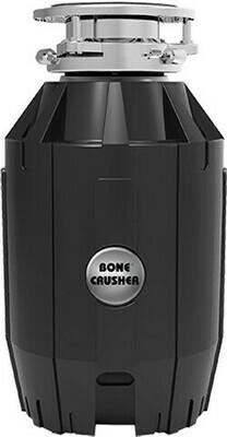 Измельчитель отходов Bone Crusher BC910