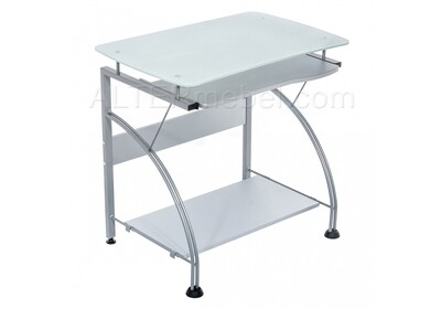 Компьютерный стол Glen