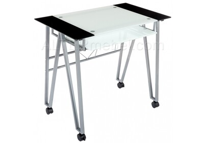 Компьютерный стол Trian