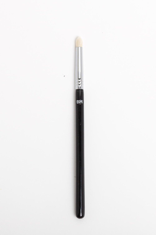 Кисть - карандаш BM №115
