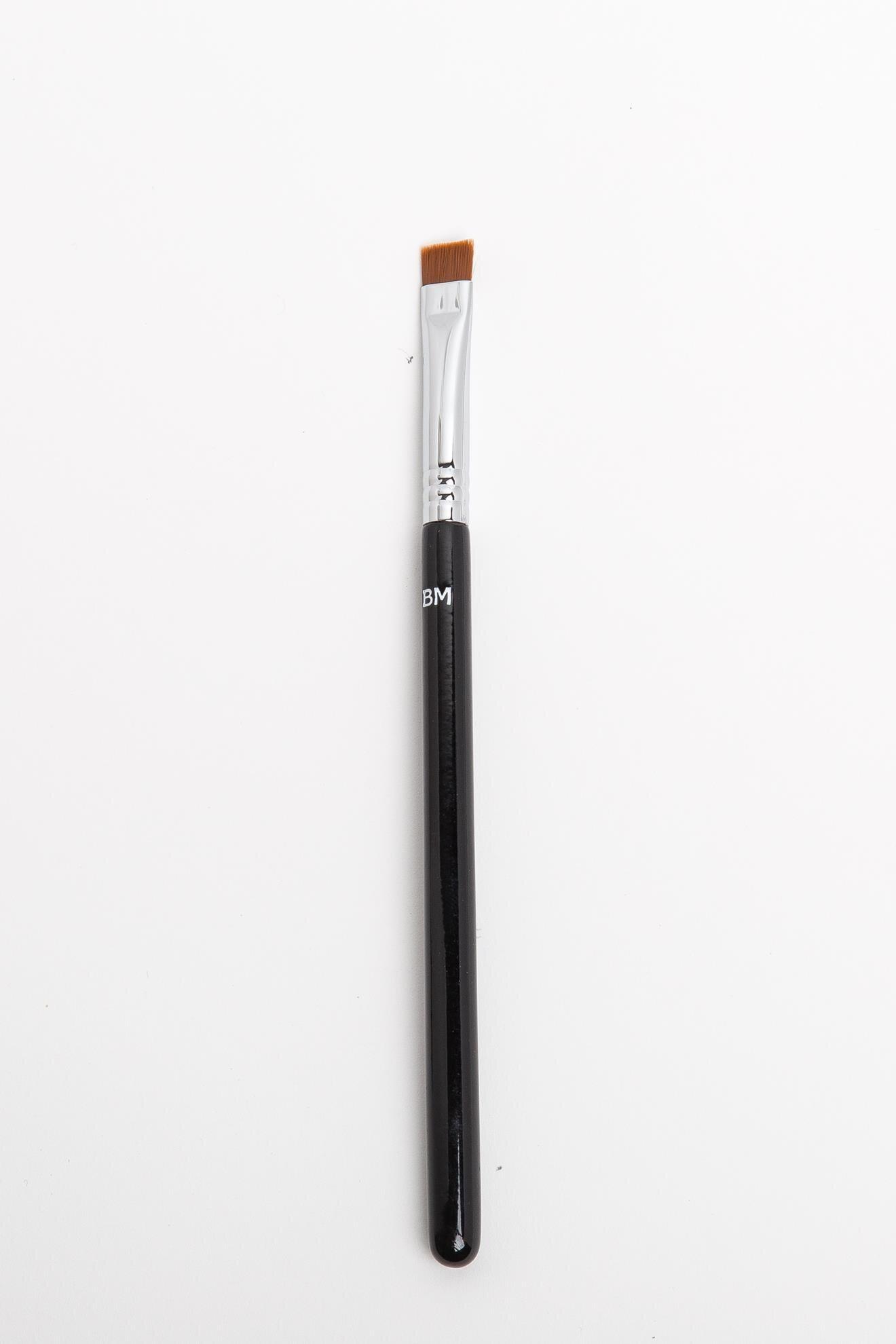 Кисть для карандашной техники BM №127 50586