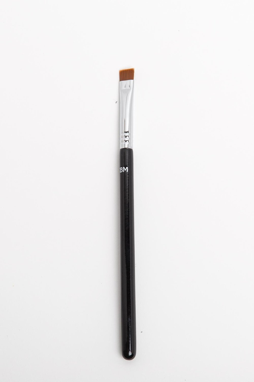 Кисть для карандашной техники BM №127
