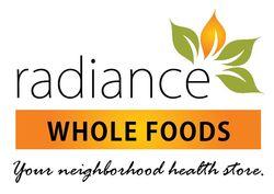 Radiance Wholefoods