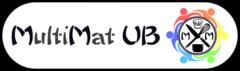 MultiMat UB Nettbutikk