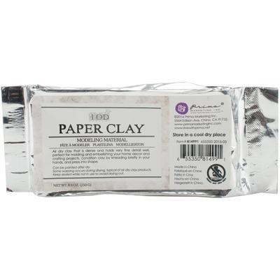 Prima Paper Clay