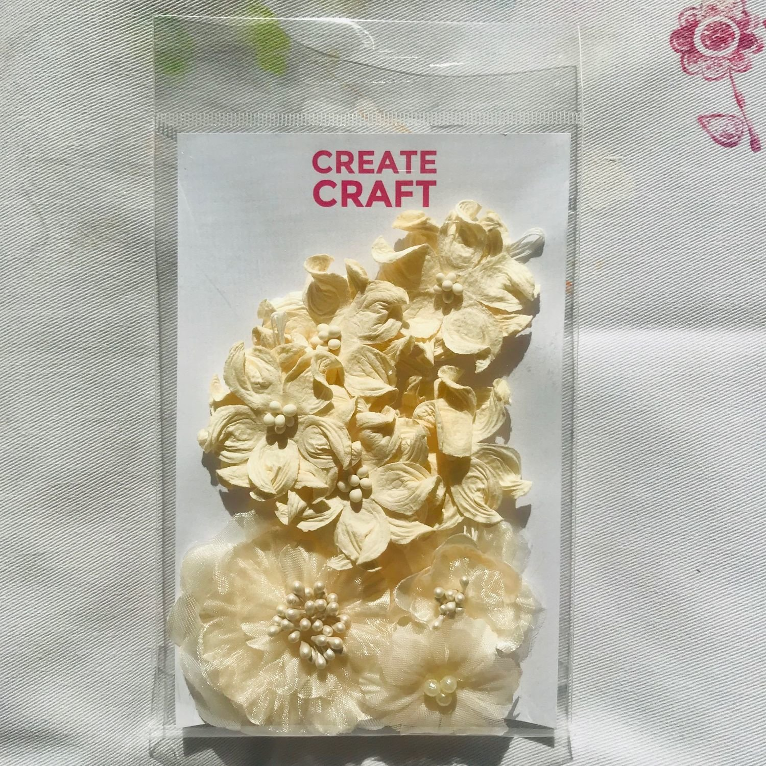 Create Craft Bag 002