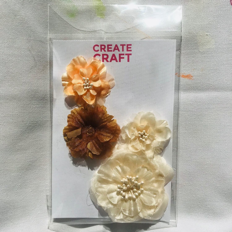 Create Craft Bag 010