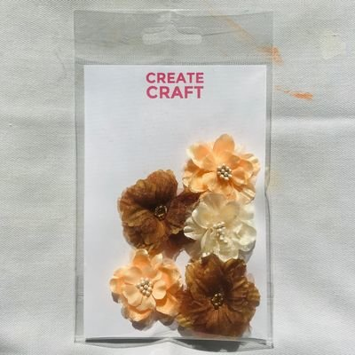 Create Craft Bag 011