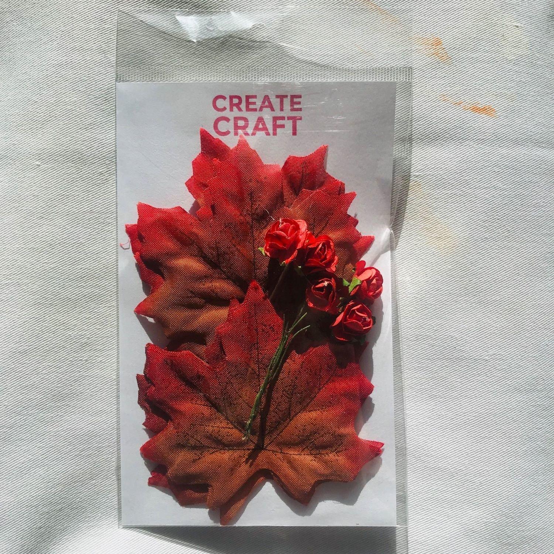 Create Craft Bag 016