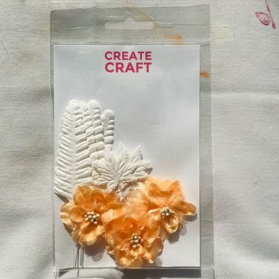 Create Craft Bag 019