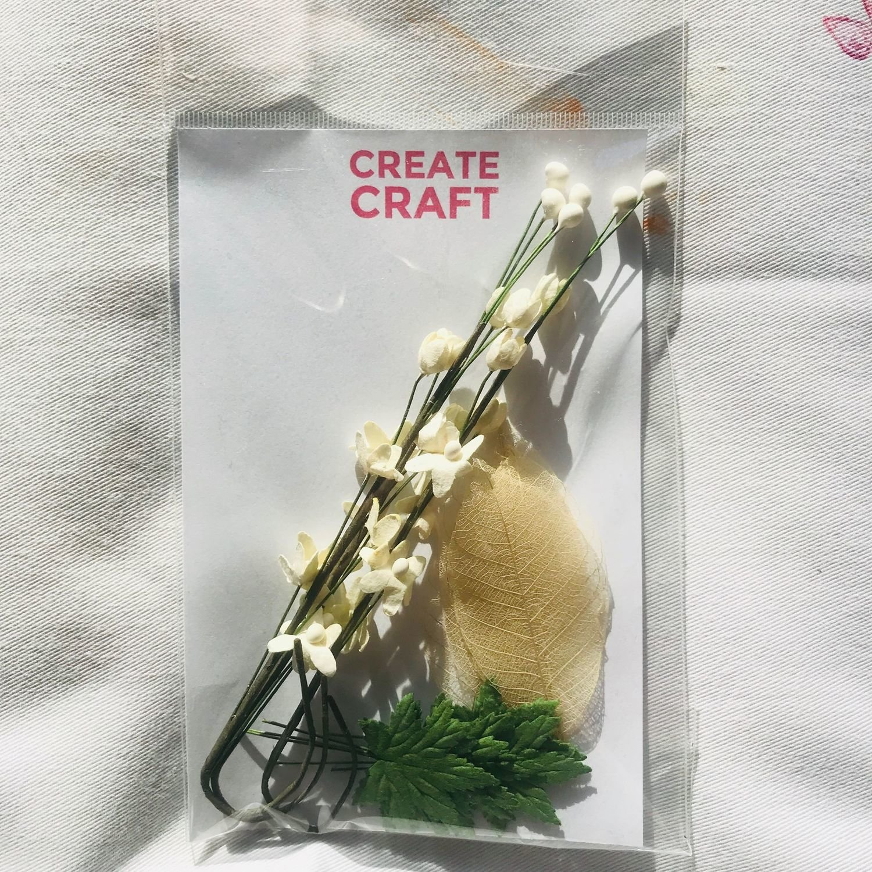 Create Craft Bag 025
