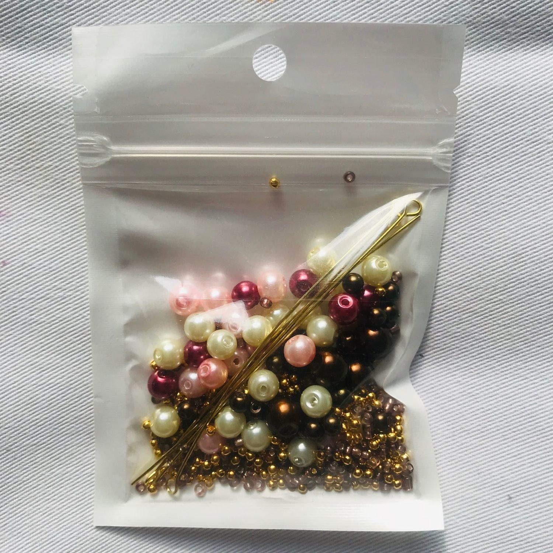 Create Craft Bag 029