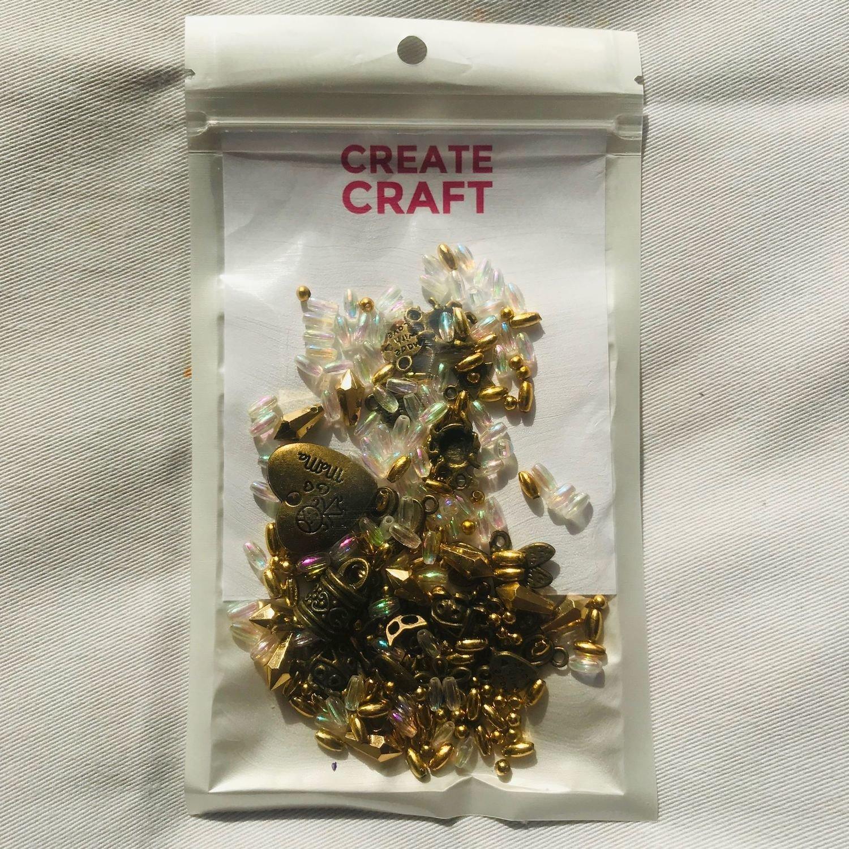 Create Craft Bag 031