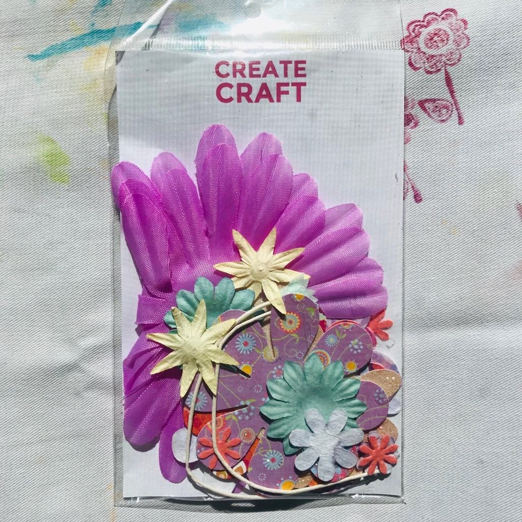 Create Craft Bag 056