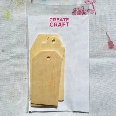 Create Craft Bag 058