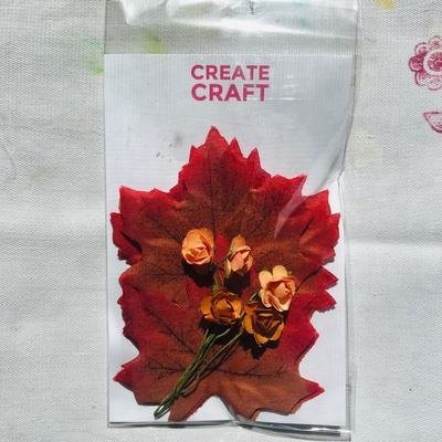 Create Craft Bag 059