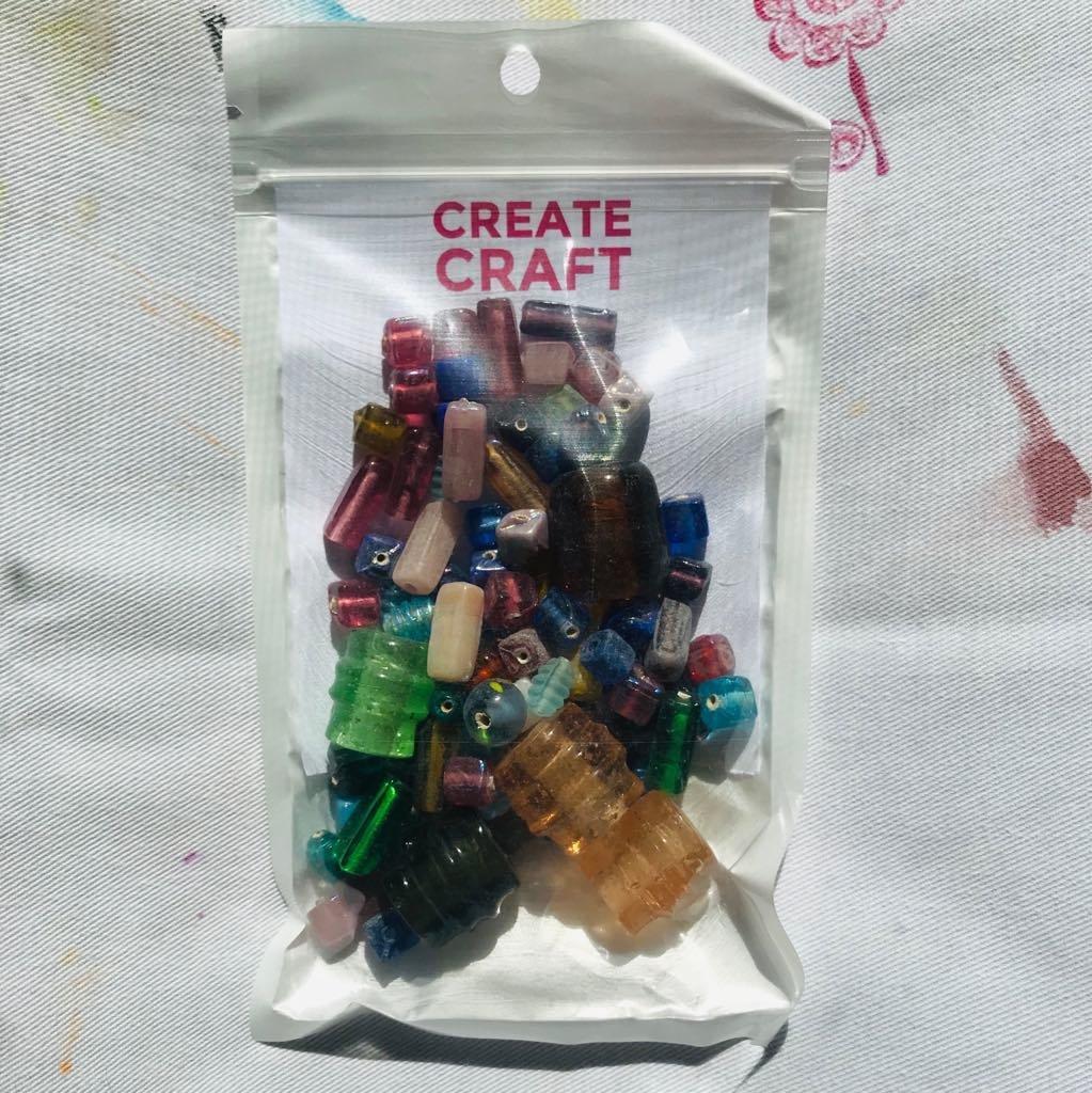 Create Craft Bag 060