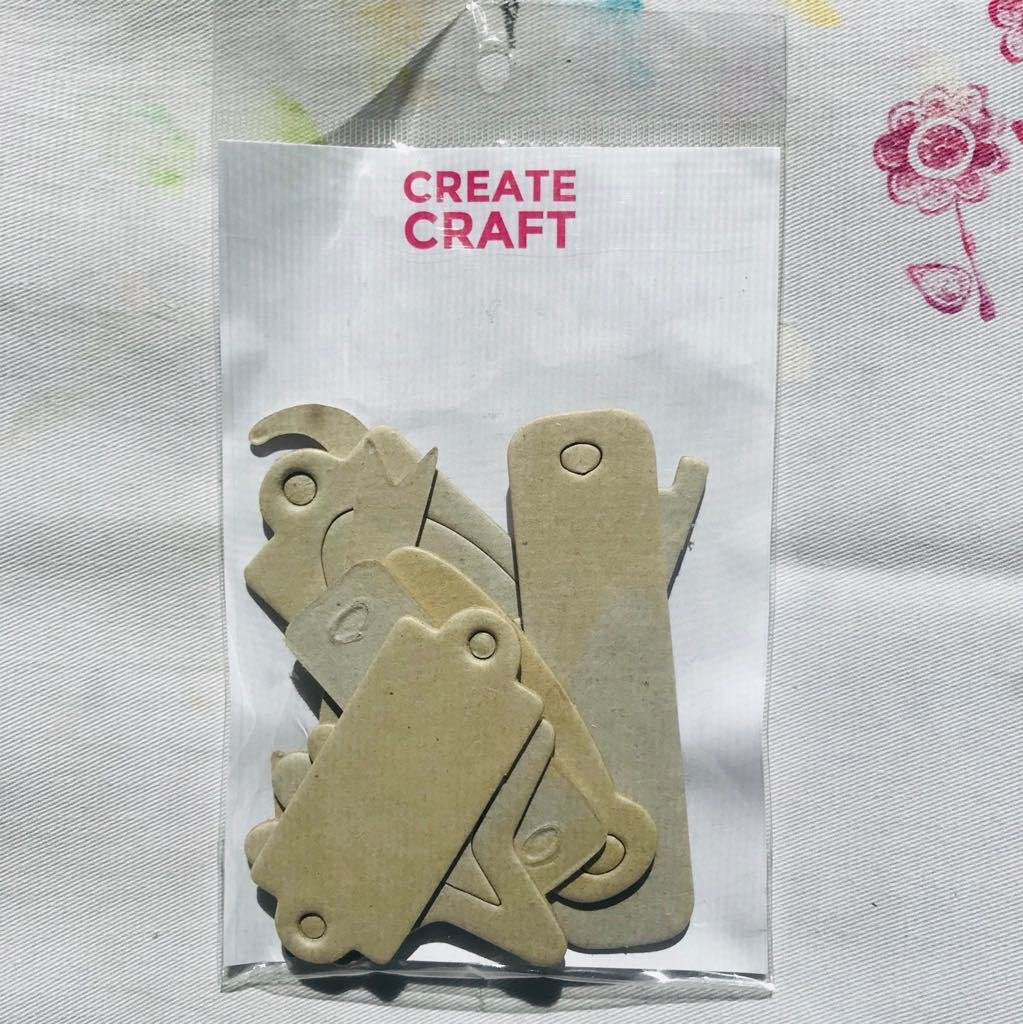 Create Craft Bag 061