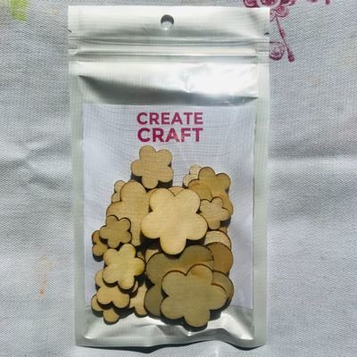 Create Craft Bag 62