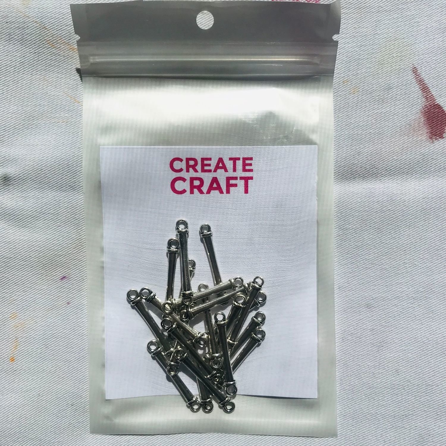 Create Craft Bag 63