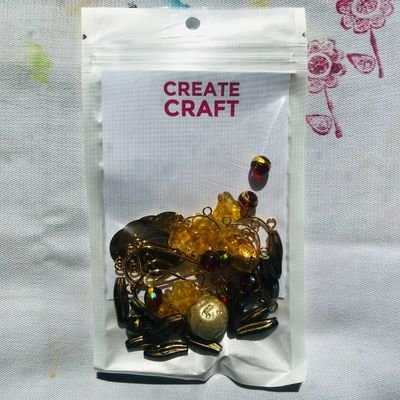 Create Craft Bag 66