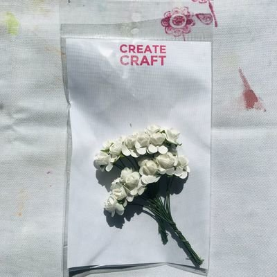 Create Craft Bag 72