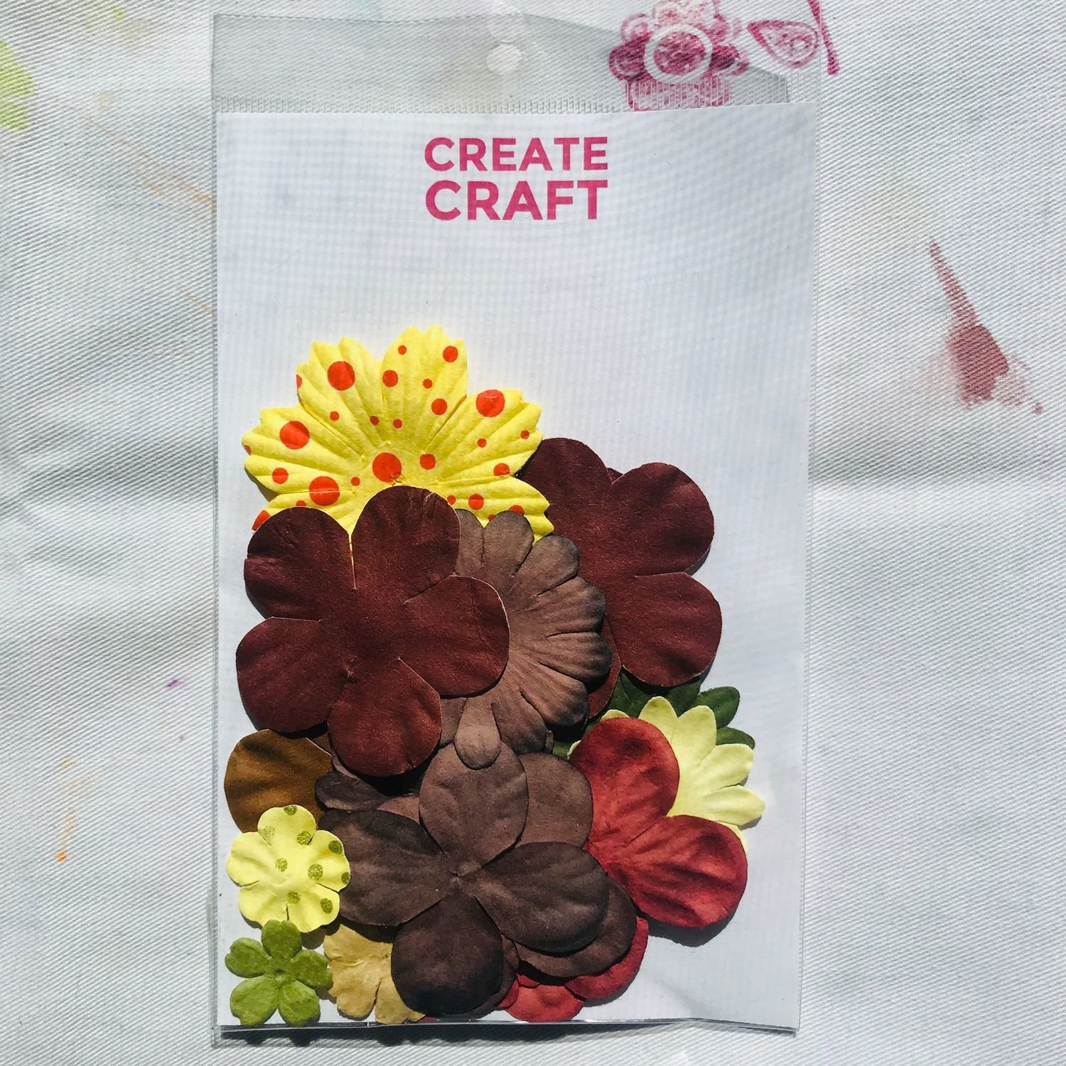 Create Craft Bag 75