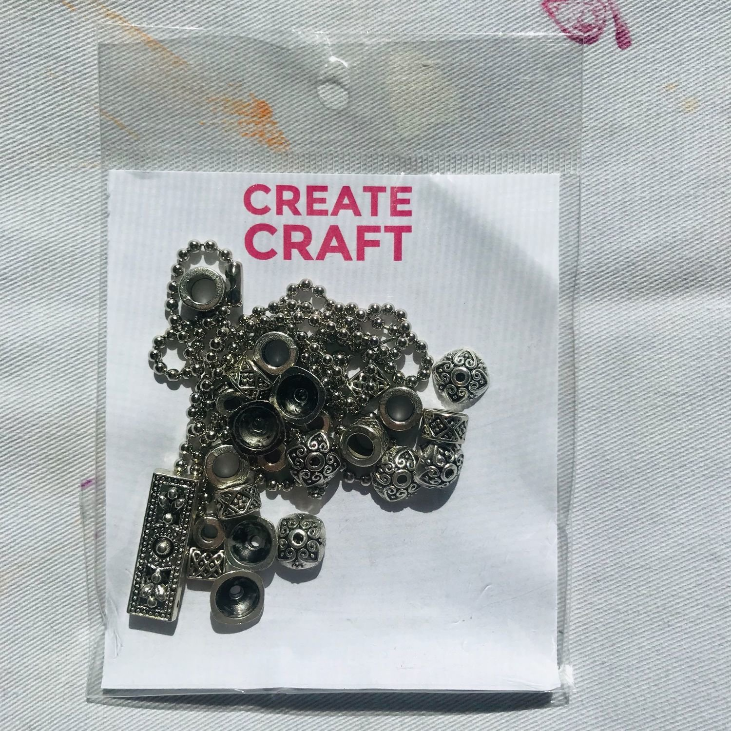 Create Craft Bag 76