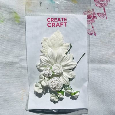 Create Craft Bag 79