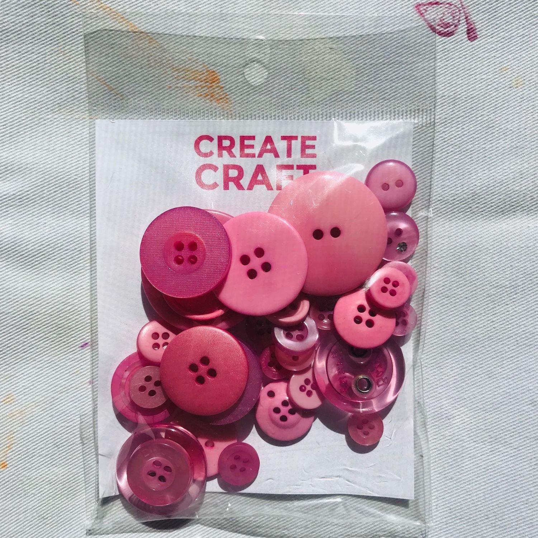 Create Craft Bag 80