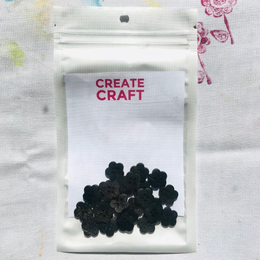 Create Craft Bag 87