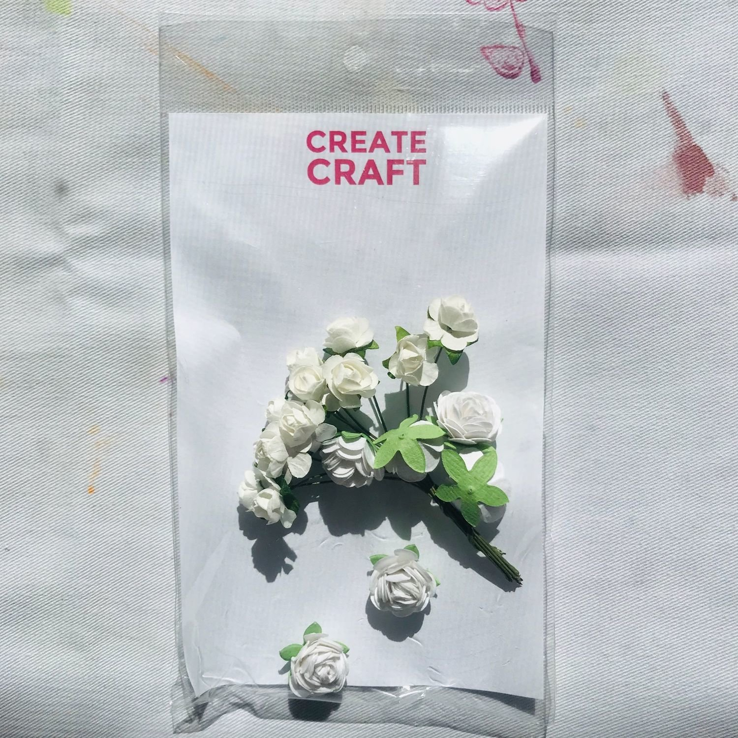 Create Craft Bag 88