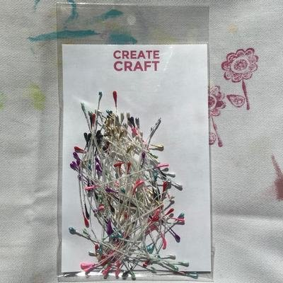 Create Craft Bag 90