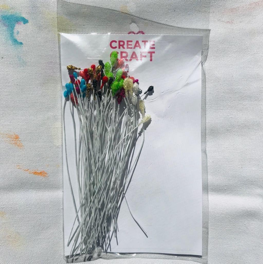 Create Craft Bag 94