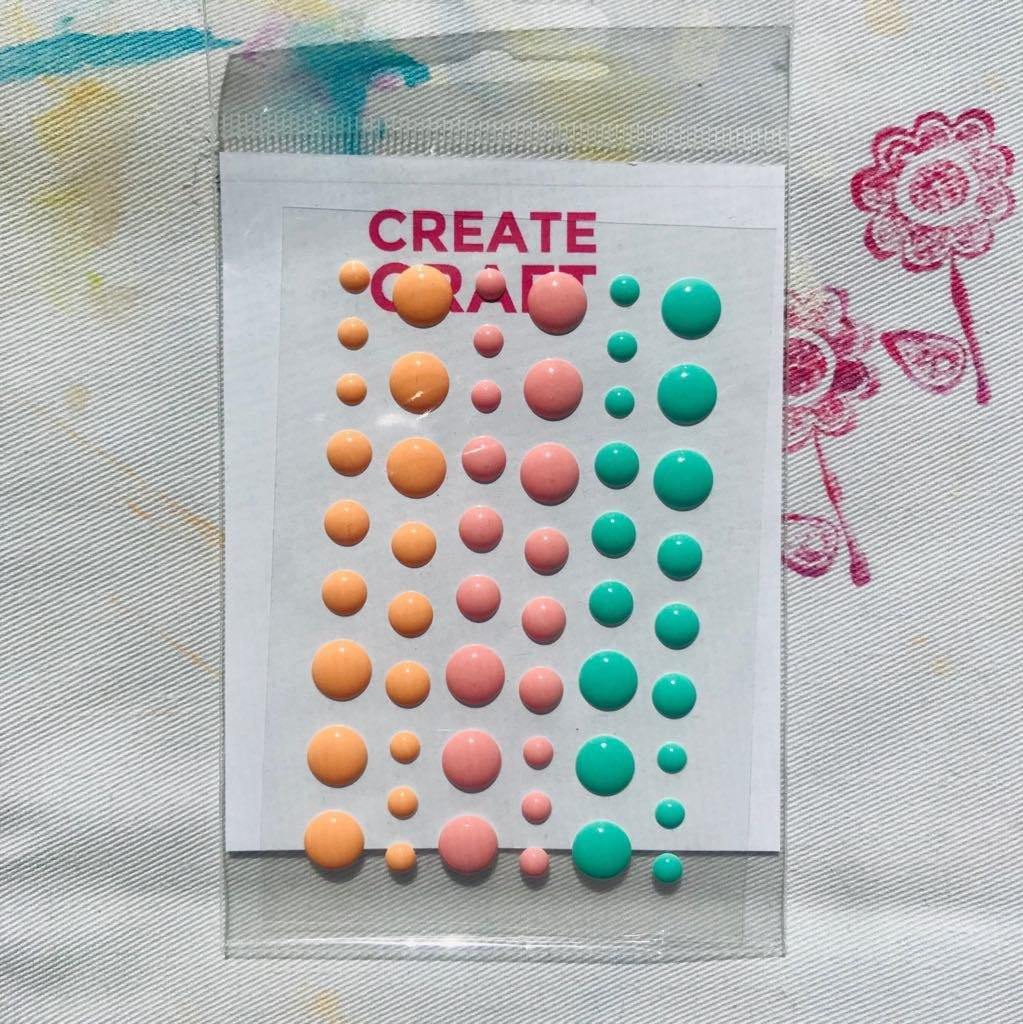 Create Craft Bag 97