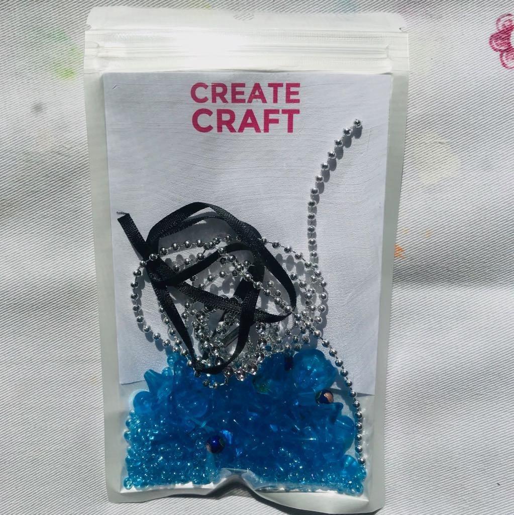 Create Craft Bag 119