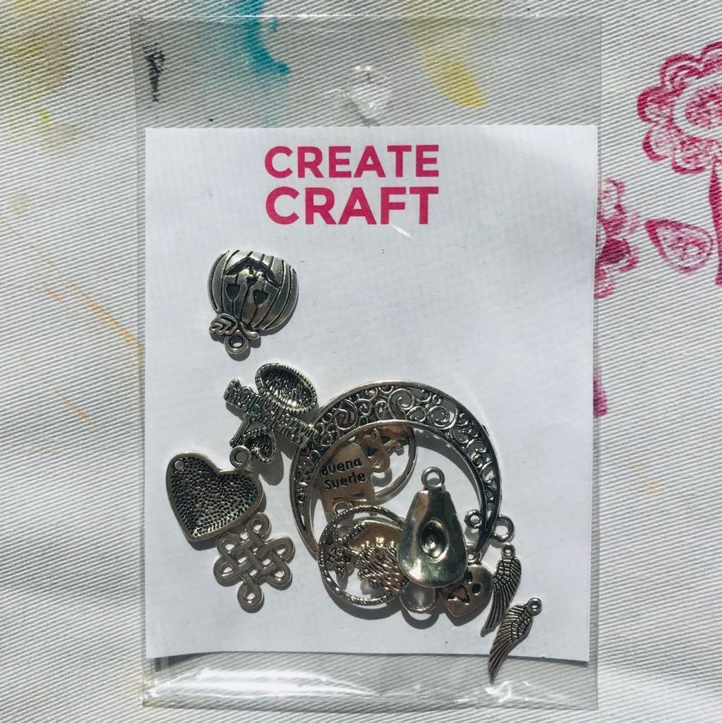 Create Craft Bag 135