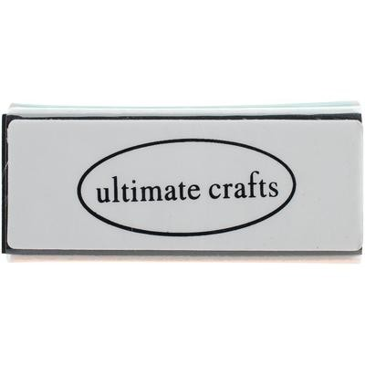 Ultimate Crafts Sanding Block