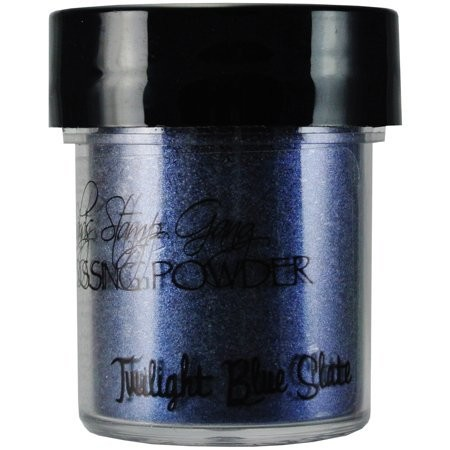 Lindy's Stamp Gang 2-Tone Embossing Powder