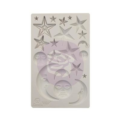 PREORDER Finnabair Decor Moulds 5