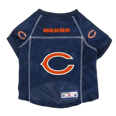 NFL Jersey- Bears