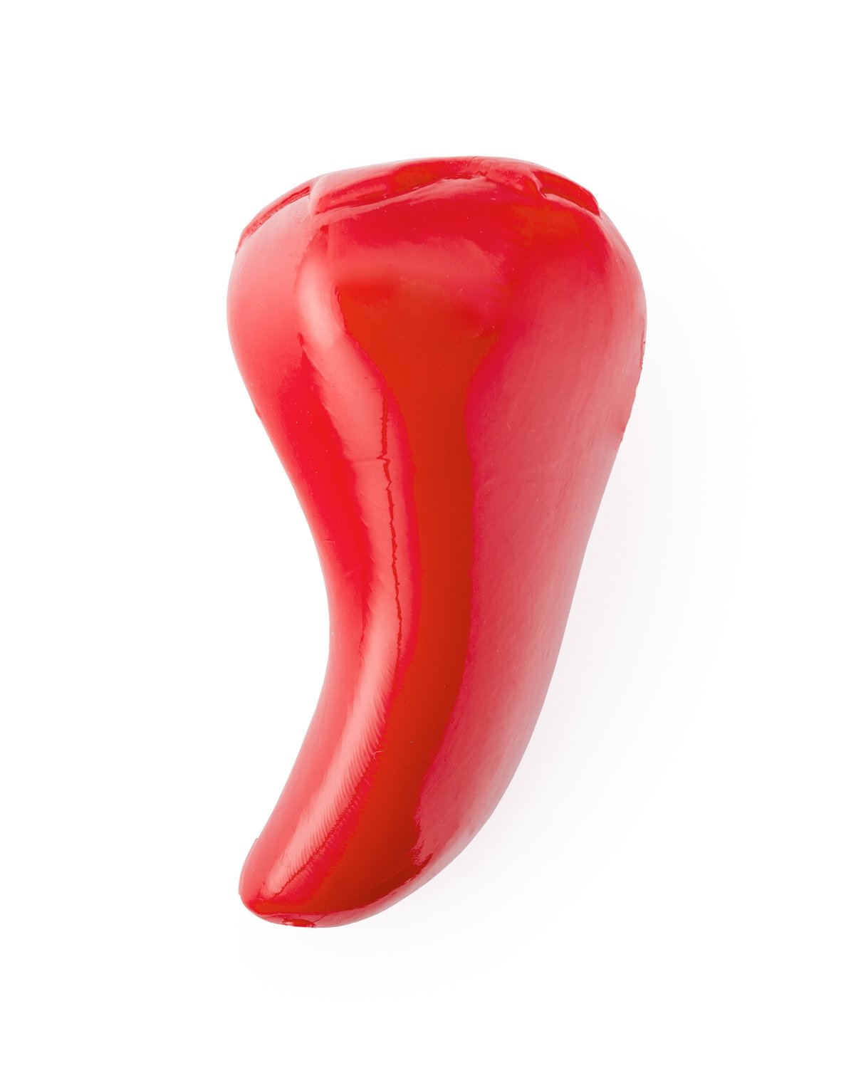 Orbee-Tuff® Chili Pepper