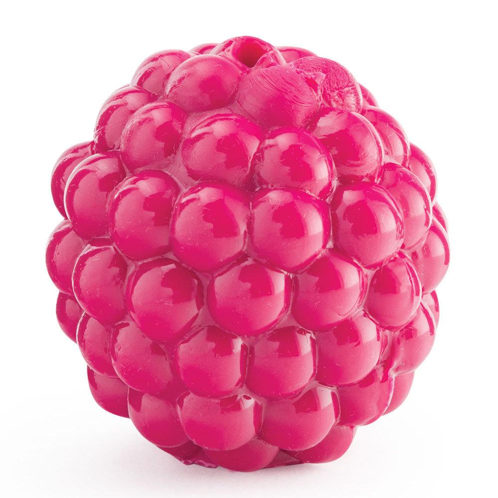 Orbee-Tuff® Raspberry