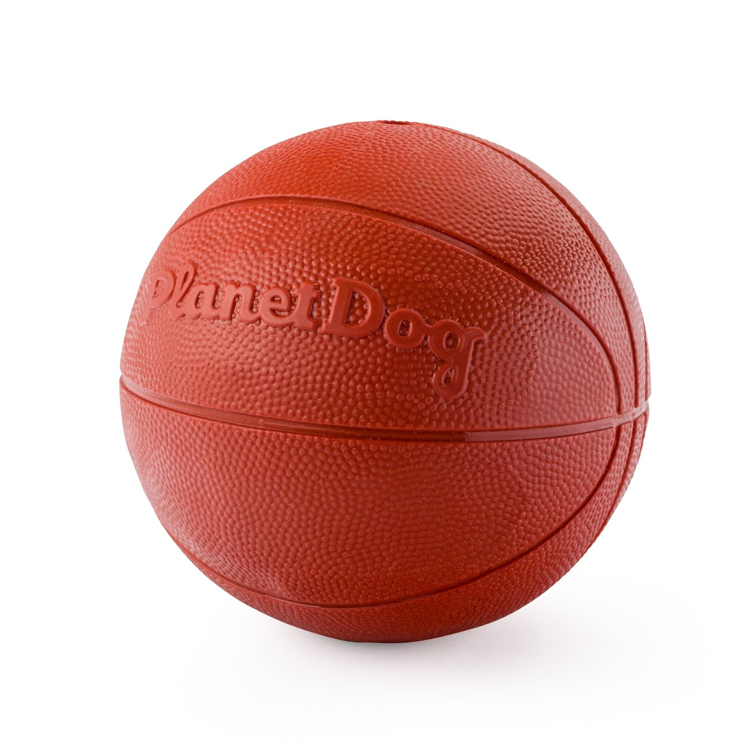 Orbee-Tuff® Basketball